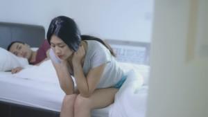 sleeping-difficulties