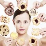food-mental