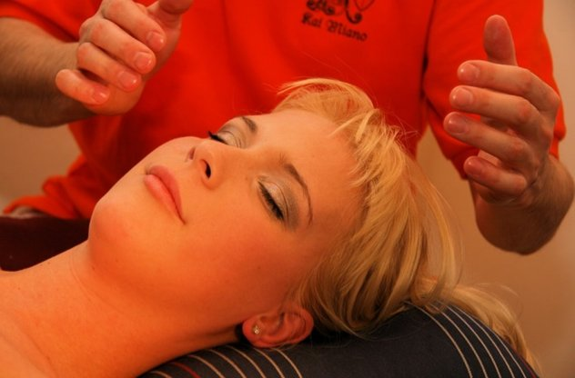 How Massage Therapy Can Relieve Your Anxiety
